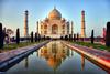 Η Ινδία τιμώμενη χώρα στην 84η ΔΕΘ
