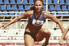 Νεκρή κατά τη διάρκεια προπόνησης Ρωσίδα αθλήτρια