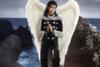 Εγκαινιάστηκε έκθεση έργων τέχνης, εμπνευσμένη από τον Michael Jackson! (φωτο)
