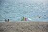 'Χτυπάει' 39αρια σήμερα στη Χώρα - Πού θα φθάσει ο υδράργυρος στην Πάτρα