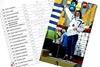 Η Πατρινή Ανδριάνα Φωτακοπούλου θα συμμετάσχει στο Βαλκανικό πρωτάθλημα στίβου βετεράνων