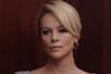 Αγνώριστη στο trailer του «Bombshell» η Charlize Theron (video)