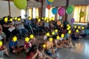Αιγιάλεια: Ολοκληρώθηκε το πρόγραμμα δημιουργικών δραστηριοτήτων για παιδιά ηλικίας από 5 έως 13 ετών