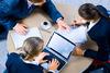 Ενισχύεται η επιχειρηματικότητα με το νέο αναπτυξιακό νομοσχέδιο