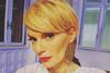 Έλενα Χριστοπούλου: 'Σε τρεις μήνες γίνομαι 44 χρονών'