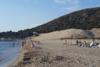 Το καλοκαίρι συνεχίζεται στο Sandhill