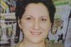 Πάτρα: Σήμερα το τελευταίο αντίο στη Νίκη Αθανασοπούλου