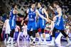 Μουντομπάσκετ: Μεγάλη Τσεχία, «τελείωσε» τους Τούρκους