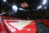 Μπουντομπάσκετ 2019: Οι ομάδες που «έκλεισαν» θέση για τα προημιτελικά