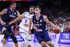 Μουντομπάσκετ: Σούπερ ντέρμπι Σερβίας - Ισπανίας