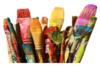 ΔΗΚΕΠΑ: Ξεκινούν τα μαθήματα στα εικαστικά εργαστήρια