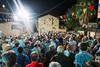 18η Αγροτική Έκθεση Χαλανδρίτσας 06-09-2019 Part 1/2