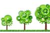 Ημερίδα για τις Πράσινες Δημόσιες Συμβάσεις στο Συνεδριακό Κέντρο του Πανεπιστημίου Πατρών