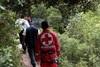 Νεκρός ο 26χρονος Βρετανός τουρίστας που αγνοείτο στο Πάπιγκο