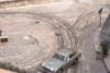 James Bond - Σκηνές από τα γυρίσματα της νέας ταινίας (video)