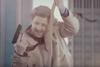 Κυκλοφόρησε το τρέιλερ της ταινίας ΧΑΛΒΑΗ 5-0 (video)
