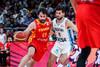Μουντομπάσκετ 2019: Η Ισπανία κέρδισε την Αργεντινή και στέφθηκε Παγκόσμια Πρωταθλήτρια