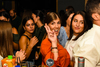 Double Party  Dj's N.Moschovakis & N.Panagiotaropoylos at Koe 14-09-19