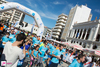 Αντίστροφη μέτρηση για το Run Greece της Πάτρας - Όλες οι πληροφορίες