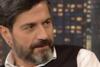 Κώστας Φαλελάκης: 'Είχα να κάνω τηλεόραση 10 χρόνια' (video)