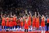 Μουντομπάσκετ 2019: Το τρομερό ρεκόρ της Ισπανίας