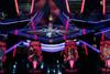Θρίλερ με το The Voice: Ποια τραγουδίστρια θα κάτσει στην τέταρτη καρέκλα; (video)