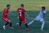 Παναχαϊκή - Με τον Ιωνικό στην 4η φάση του Κυπέλλου Ελλάδος