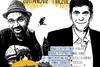 'Τραγουδάμε για το Μύρτιλλο' στο θέατρο του Δήμου Αθηναίων