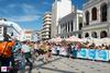 Στην τελική ευθεία γα το 'Run Greece' στην Πάτρα!