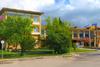 Πανεπιστήμιο Πατρών - Τα νέα και οι δράσεις του εκπαιδευτικού ιδρύματος