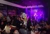Τα Σάββατα θα ταξιδεύουμε μουσικά στο Club 66, με τον Τάκη Παναγιωτίδη!