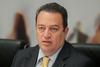Ο Ευριπίδης Στυλιανίδης εκλέχθηκε πρόεδρος της Επιτροπής Αναθεώρησης του Συντάγματος