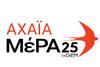 'Όχι' στις εξορύξεις υδρογονανθράκων στη Δυτική Ελλάδα από το Μέρα25 Αχαΐας