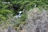 ΙΧ έπεσε σε γκρεμό σε περιοχή του Ναυπλίου - Νεκρός ο οδηγός του