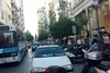 Κυκλοφοριακό ώρα μηδέν στην Πάτρα - Οι έλεγχοι ξεκίνησαν από την τροχαία, αρκούν όμως;