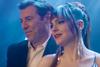 'Φαντασία' - Δείτε το νέο τρέιλερ της ελληνικής ταινίας του Αλέξη Καρδαρά (video)