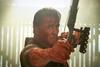 'Rambo: Το Τελευταίο Αίμα' - 10+1 πράγματα που (ίσως) δεν ξέρατε για το σύμπαν του θρυλικού χαρακτήρα