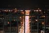 Στην Πάτρα το ξέρουμε καλά - Κάθε μπαλκόνι έχει άλλη θέα!