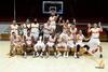 Αυτοί είναι οι 4 πρώτοι αγώνες που δίνει ο Προμηθέας Πατρών στη φετινή Basket League