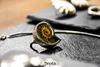 Έκθεση χειροποίητων δημιουργιών στον Χώρο Κοσμήματος και Τέχνης 7epta 25-09-19 Part 2/2