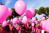 Στις 20 Οκτωβρίου η Πάτρα βάφεται πάλι 'ροζ'!