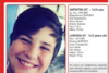 Θεσσαλονίκη: Εξαφανίστηκε ο 15χρονος Λοριντόν Ντ.