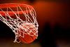 Basket League: Ξεκινά το πρωτάθλημα μπάσκετ - Το σημερινό πρόγραμμα