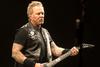 Σε κέντρο αποτοξίνωσης ο James Hetfield των Metallica!