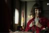 La Casa de Papel: Έγινε ταινία πορνό και… σαρώνει!