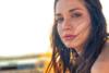 Κατερίνα Γερονικολού: «Η μητρότητα είναι κάτι που ακόμα δεν το έχω πάρει απόφαση»