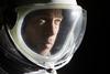 Ad Astra - Μια ταινία που θα απολαύσουν οι λάτρεις του σύμπαντος και της εξερεύνησης του κόσμου!