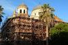 Γιατί χτυπούσαν χαρμόσυνα οι καμπάνες των εκκλησιών στο Αίγιο;