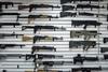 SIPRIΗ: Η Αυστραλία δεύτερη παγκοσμίως στις εισαγωγές όπλων