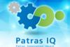 'Start Ups on Air, powered by Patras IQ' στο Επίκεντρο